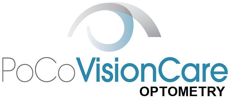 Poco Vision Care Optometry